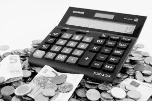 Recuperación deuda